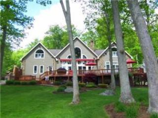 Stoney Point - McHenry vacation rentals