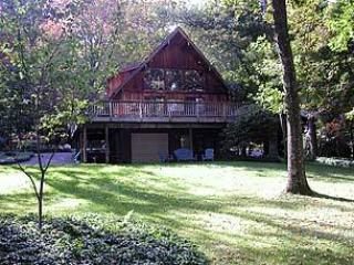 Woodhaven - McHenry vacation rentals