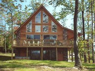 Camelot - McHenry vacation rentals