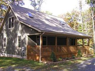 JD's Retreat - McHenry vacation rentals