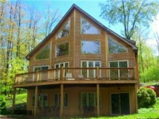 Mountain Meadow - McHenry vacation rentals