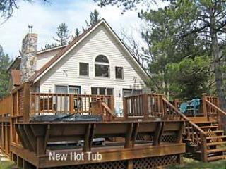 Glen Haven - McHenry vacation rentals