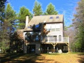 Peace of Heaven - McHenry vacation rentals