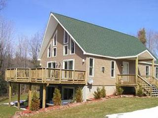 Solitude - McHenry vacation rentals