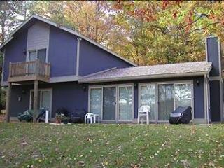 Golden Pond - McHenry vacation rentals
