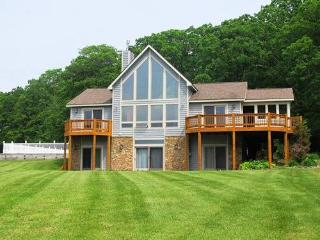 Moonrise Retreat - McHenry vacation rentals