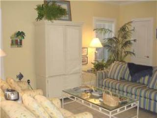 BEACH BABY 13CU - Pensacola vacation rentals