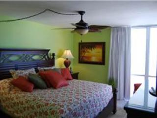 Perdido Sun Resort 1108 - Pensacola vacation rentals