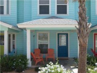 TC302-The Commons - Image 1 - Port Aransas - rentals