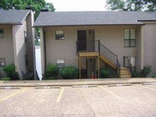 Chesswood 3 A - Hot Springs vacation rentals
