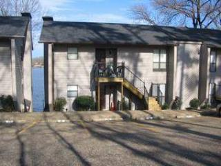 Chesswood 3 E - Hot Springs vacation rentals