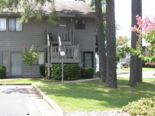Farr Shores 7 A - Hot Springs vacation rentals