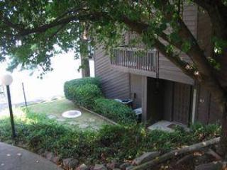 South Shore N 1 - Hot Springs vacation rentals