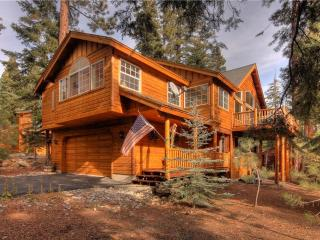 Pete's Place - Tahoe City vacation rentals