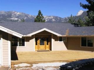 Wildwood - Idyllwild vacation rentals