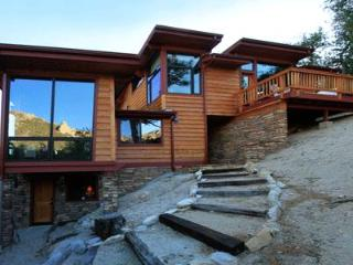Jays View - Idyllwild vacation rentals