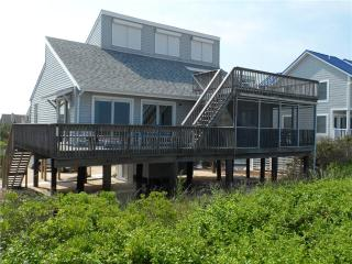 13 (39689) Sea Del Drive - Delaware vacation rentals