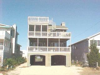 107 Fourth Street - Bethany Beach vacation rentals