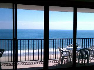 1104 North Edgewater - Delaware vacation rentals