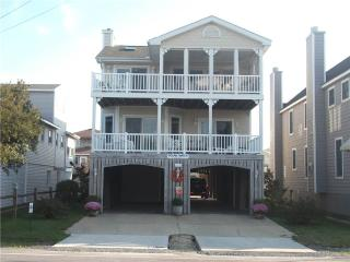 116 Fifth Street - Bethany Beach vacation rentals