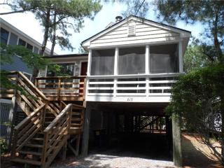 213 Ashwood Street - Bethany Beach vacation rentals