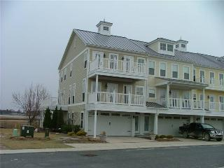 30165 Jump Lane - Delaware vacation rentals