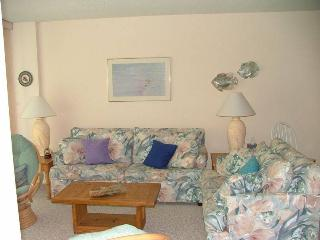 304 Island - Bethany Beach vacation rentals