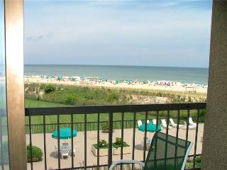306 Chesapeake - Delaware vacation rentals