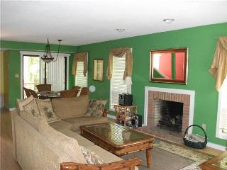 308 D Bayberry Court - Bethany Beach vacation rentals