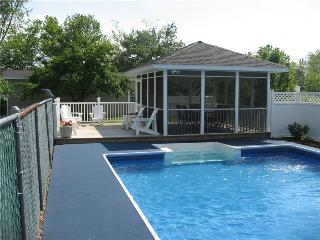 33418 Parker House Road - Bethany Beach vacation rentals