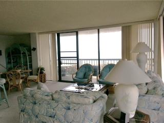 410 Dover - Bethany Beach vacation rentals