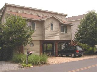 431 Black Gum Drive - Bethany Beach vacation rentals