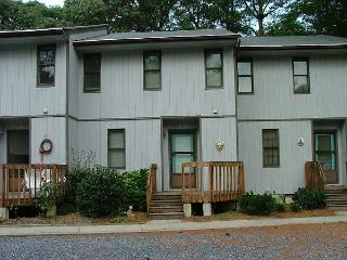 431 Lekites Avenue - Bethany Beach vacation rentals