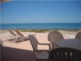 Ideal House with 3 BR/2 BA in Puerto Penasco (Easy Street) - Puerto Penasco vacation rentals