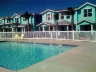 TC204-The Commons - Image 1 - Port Aransas - rentals