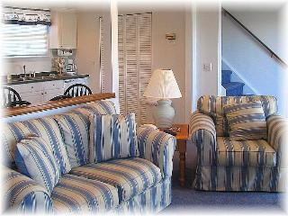 Channel Lookout - Chincoteague Island vacation rentals