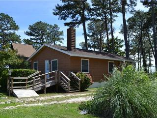 First Time - Chincoteague Island vacation rentals