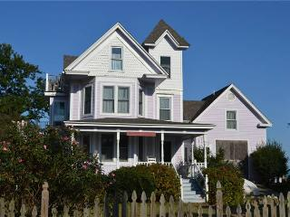 Lavinder House - Chincoteague Island vacation rentals