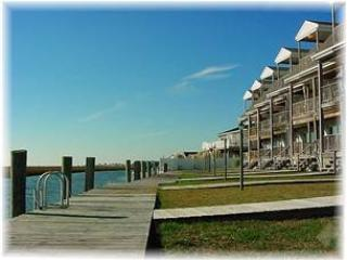 Lighthouse Point - Image 1 - Chincoteague Island - rentals