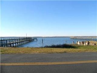 Miss Agnes - Chincoteague Island vacation rentals