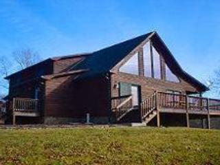 Country Elegance - West Jefferson vacation rentals