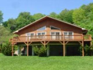 River Haven - West Jefferson vacation rentals