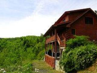 RazorBack Run - West Jefferson vacation rentals