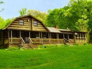 Simply Irresistible - West Jefferson vacation rentals