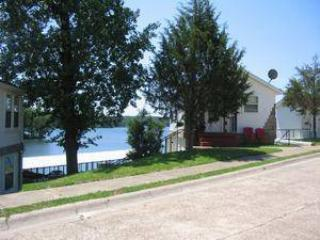 Buena Vista K - Arkansas vacation rentals