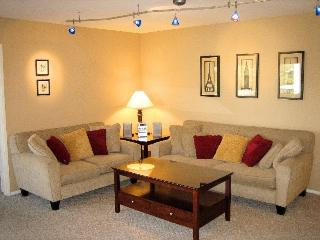 Biltmore Two Bedroom 311A - Palm Springs vacation rentals