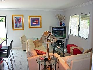 Casa De Oro Three Bedroom #379 - Palm Springs vacation rentals