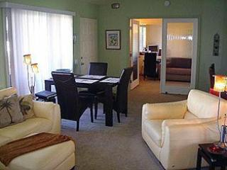 Casa Verde Two Bedroom #12A2 - Palm Springs vacation rentals
