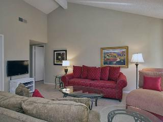 Cathedral Canyon Country Club Two Bedroom #776 - Palm Springs vacation rentals