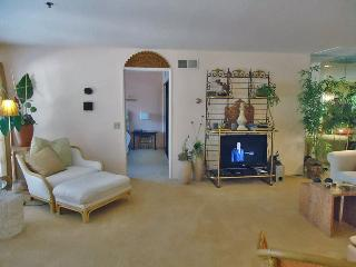 Deauville Two Bedroom #719 - Palm Springs vacation rentals